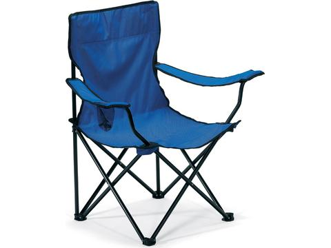Outdoor chair EasyGo