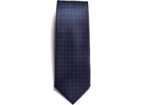 Tie Dotted