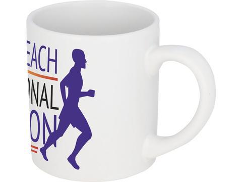 Pixi mini sublimation mug