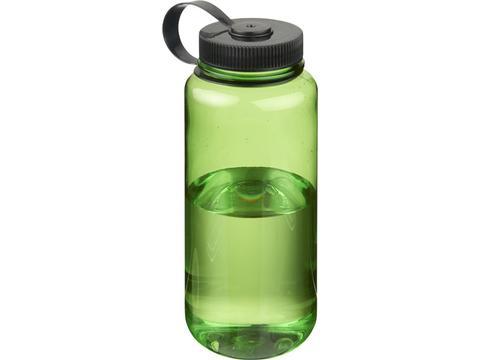 Sumo drinkfles - 875 ml