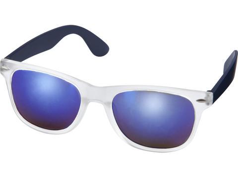 Sun Ray sunglasses Mirror