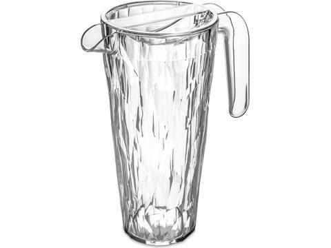 Superglas Caraffe - 1,5 L