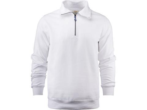 Sweatshirt Rounders