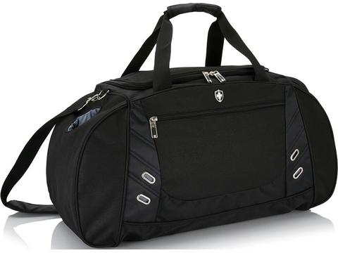 Sac de sport/weekend Swiss Peak