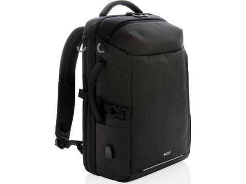 Swiss Peak XXL business & travel backpack
