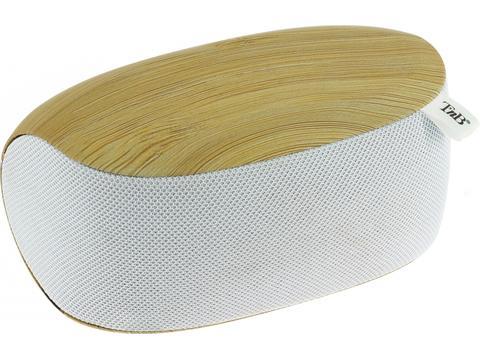 T'nB® ART speaker