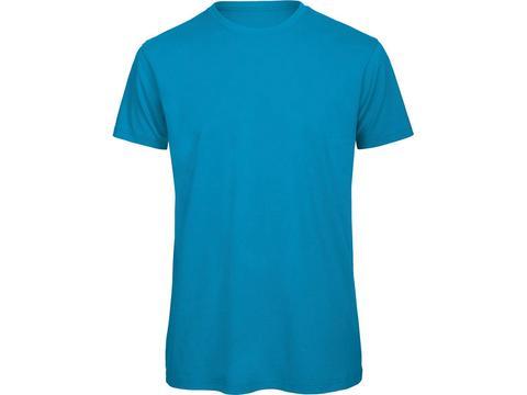 T-shirt Biologisch katoen