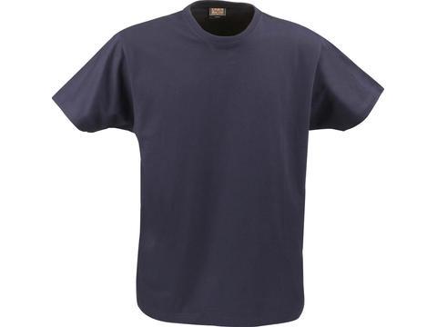 T-shirt Printer Active Essential