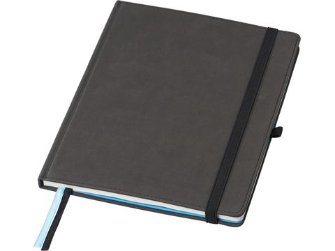 Conference Notebook