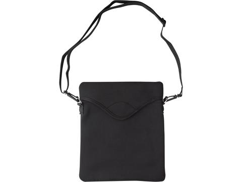 Tablet Case Strap