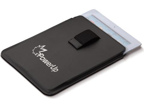 Housse pour tablette numérique