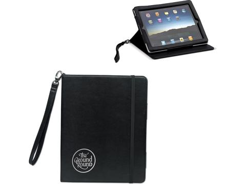 Tablet Case Ferro