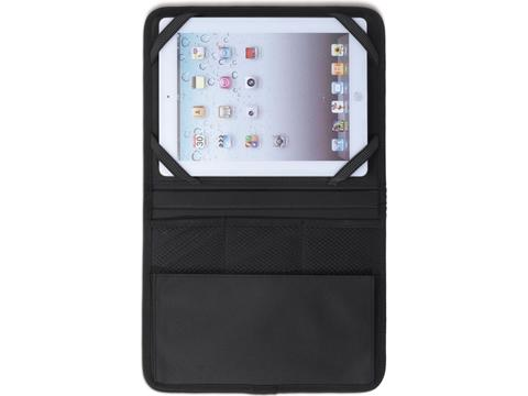 Tablet Holder Organizer Car