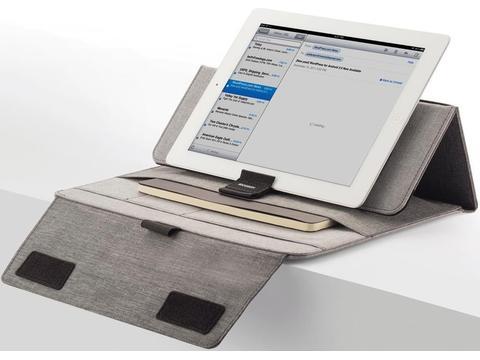 Tablet portfolio Vancouver 7 - 10 inch