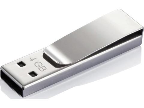 Tag USB stick 4 GB