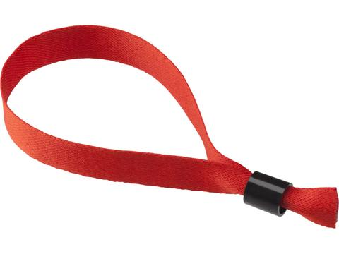 Bracelet Taggy