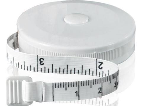 Mètre ruban de tailleur