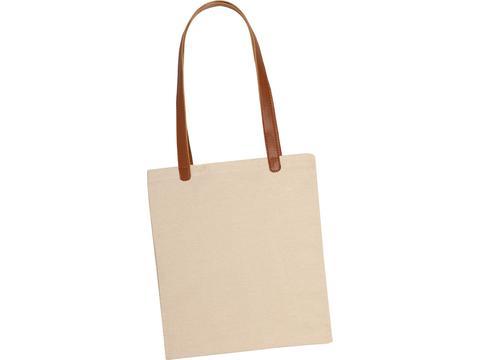 Bag Daypok