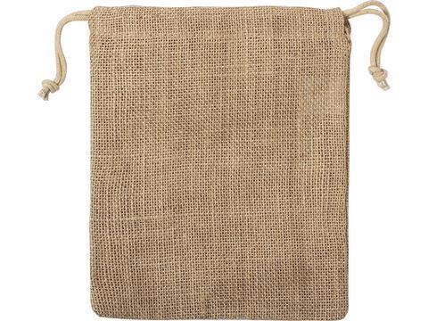 Bag Lesky