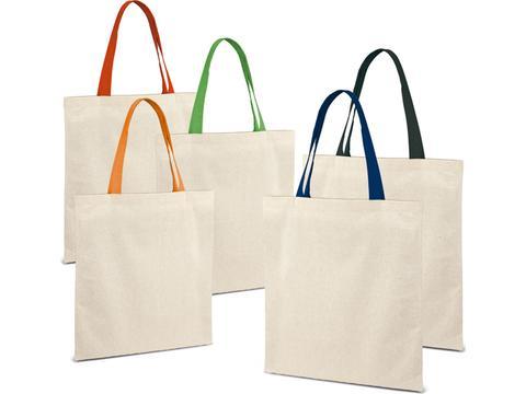 Cotton Bag 37,5x41,5cm