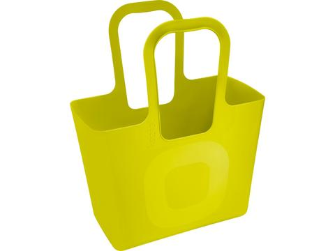 Koziol XL Shopper