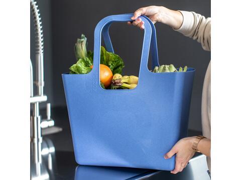 Shopper XL Organic Draagtas