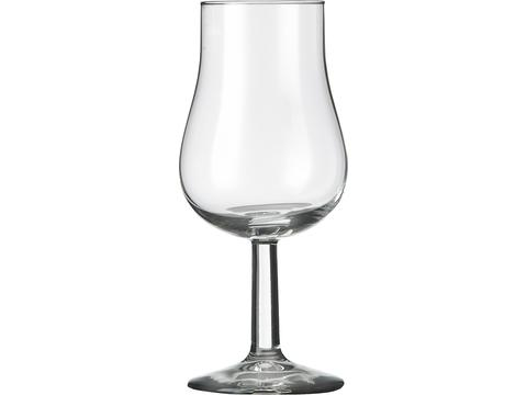 Tasting glass - 130 ml