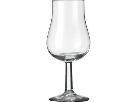 Tasting glass - 130 ml