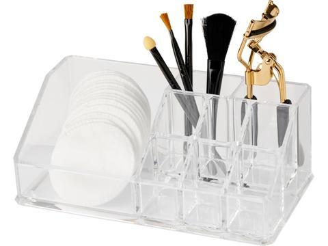 Tatou make-up organiser