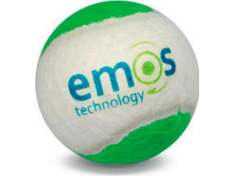 Tennis Balls Game Play 2 Tone