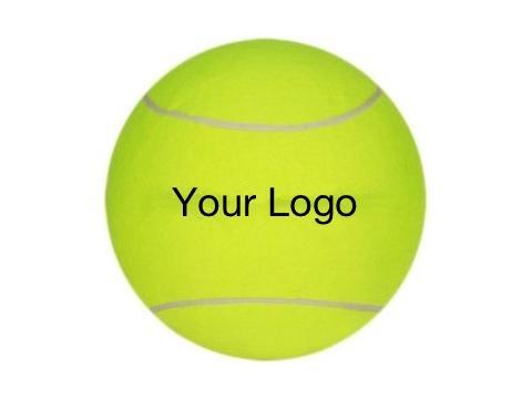 Smash #2 Tennisball