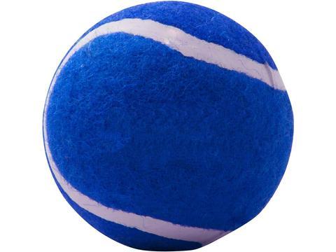 Promotionele tennisballen Custom Made