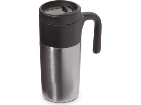 Take Away Thermo Mug 33 cl