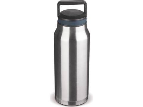 Bouteille isotherme 1000ml