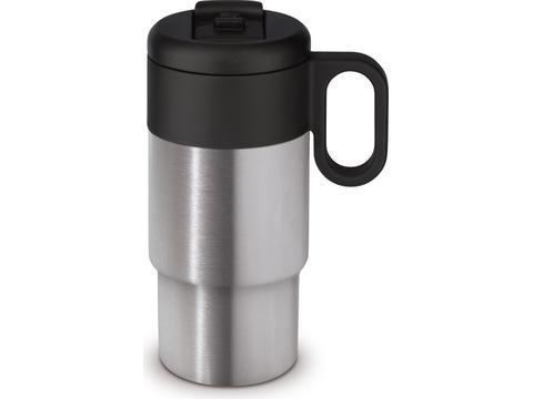 Car mug Flow 300ml