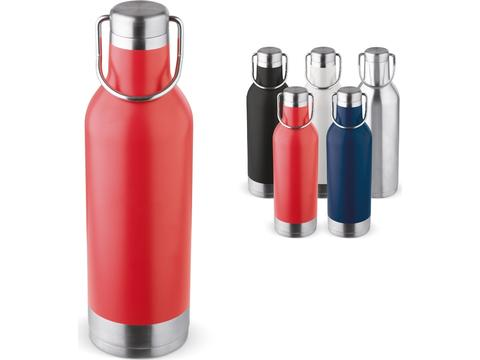 Thermo bottle adventure - 400 ml