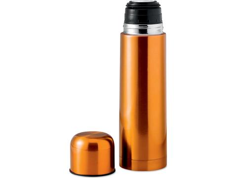 Thermosfles - 500 ml