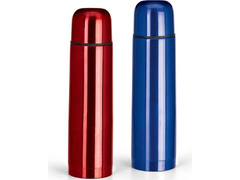 Thermal bottle - 500 ml