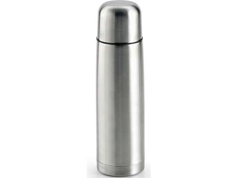 Thermal bottle Steel - 500 ml