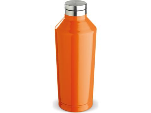 Thermos Vase 500ml
