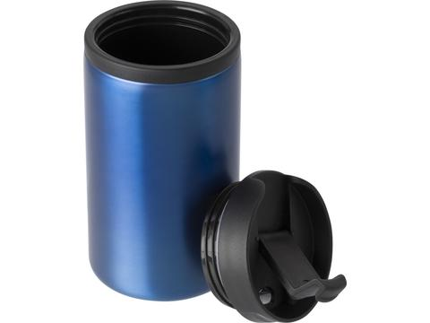 Stainless steel thermos cup - 300 ml