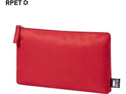 Beauty Bag Akilax