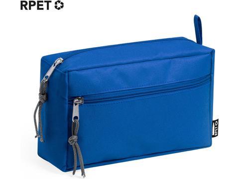 Beauty Bag Kopel
