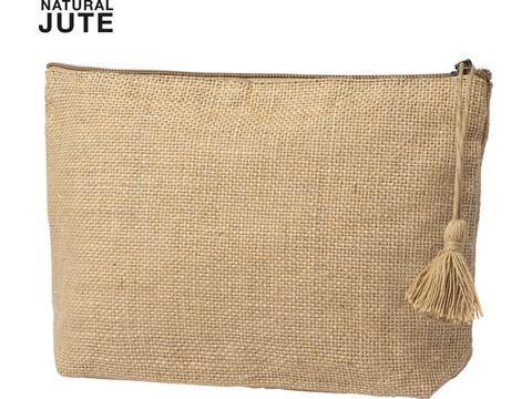 Beauty Bag Lindak