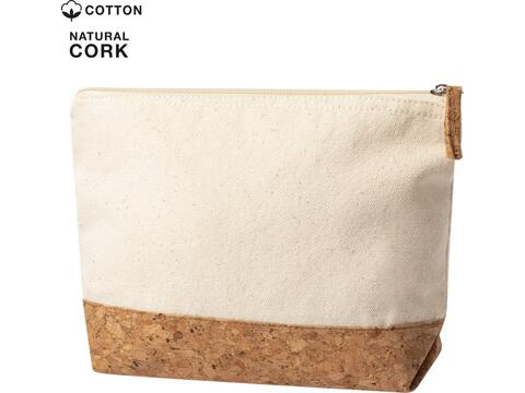 Beauty Bag Subrum