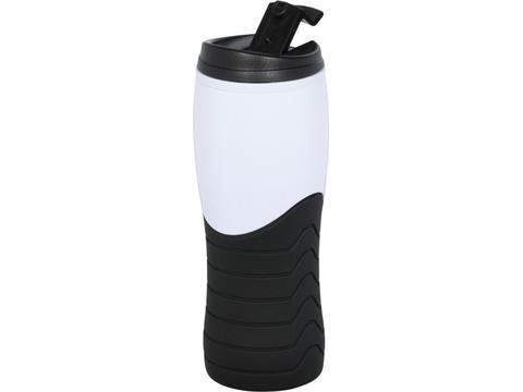 Tracker drinkbeker - 400 ml