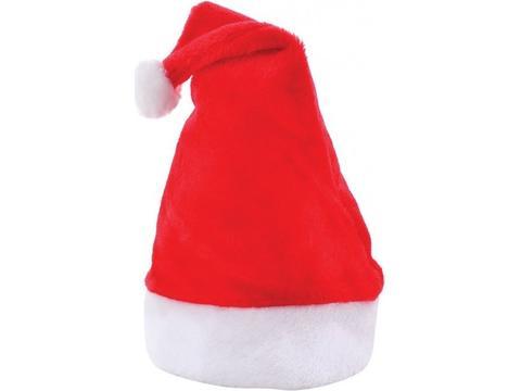 Traditionele kerstmuts