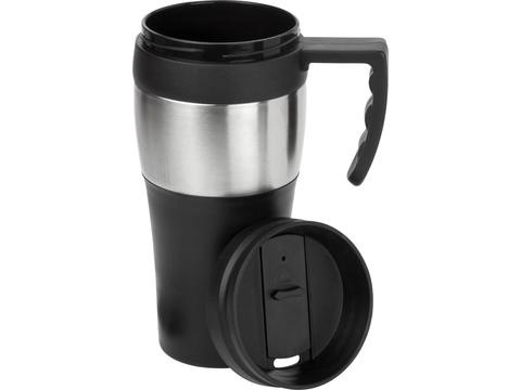 Traditionele thermosbeker - 500 ml