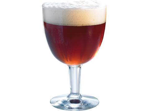 Beer glasses - 330 ml