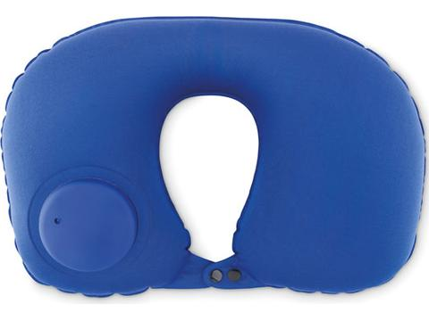 Travelux Travel pillow